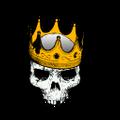 ASC SUPPLEMENTS– ASCSupplements Logo