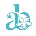 Asha Blooms Logo