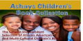 ashaybythebay.com Logo