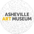 shop.ashevilleart.org USA Logo