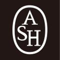 Ash Footwear Logo