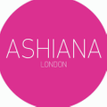 Ashiana Accessories Logo