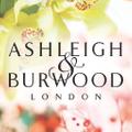 Ashleigh & Burwood UK Logo