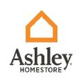 Ashley Furniture Logo
