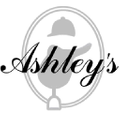 Ashley's Equestrian Jewelry Logo