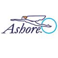 Ashore logo