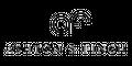 Ashton & Finch Logo