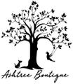Ashtree Boutique logo