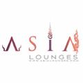 AsiaLounges Logo