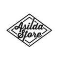Asilda Store USA Logo
