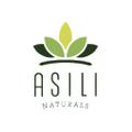 Asili Naturals Logo