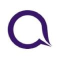 Askderm Logo