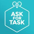 AskforTask logo