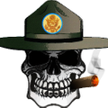 ASMDSS Gear Logo