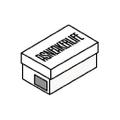 A Sneaker Life Logo