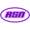 Asn USA Coupons and Promo Codes