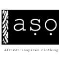 Aṣọ Logo