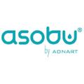 Asobu Logo