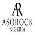 ASOROCK WATCHES logo