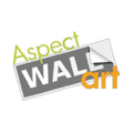 Aspect Wall Art Logo