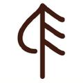 Aspen & Pine logo