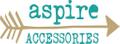 Aspire Accessories Logo