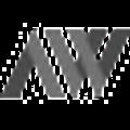 Aspire Wear Logo