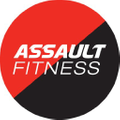 Assault Fitness Logo
