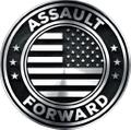 Assault Forward USA Logo