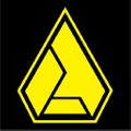 Assault Industries Utv Logo