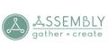 assemblypdx Logo