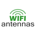 Wifi-Antennascouk Coupons and Promo Codes