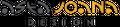 Asta Joana Design USA Logo