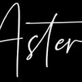 Asterlili Logo