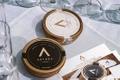 Astrea Caviar Logo