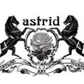 Astrid Perfume Logo