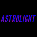 AstroLight LED Logo