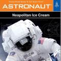 Astronaut Foods Logo