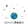 Astronobeads logo