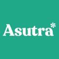 Asutra Logo