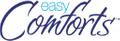 Easy Comforts Logo