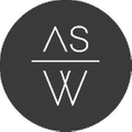 Aswell Clothing Logo