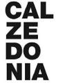 Calzedonia Austria Logo