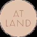 At Land Logo