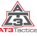 AT3 Tactical Logo