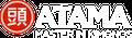 atamausa Logo