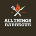 All Things BBQ Logo