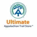 Appalachian Trail Conservancy USA Logo
