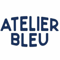 Atelier Bleu Coupons and Promo Codes