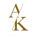 Atelier Kollee Logo